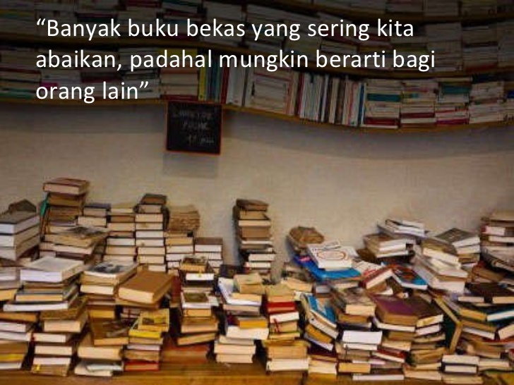 berbagi-buku-4-728